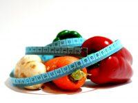 Afslanken en sporten met eiwitdieet